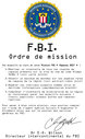 Ordre_de_mission_FBI_rapaces_2017-1.jpg